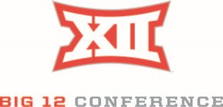 Visit the Big 12 Conference Store!